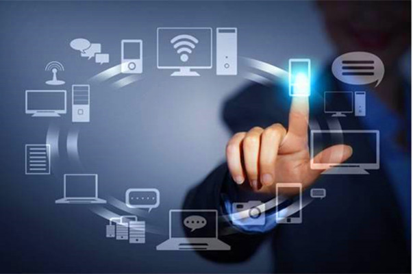 短信免费发送在线平台