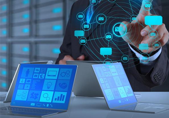 企业短信平台接口