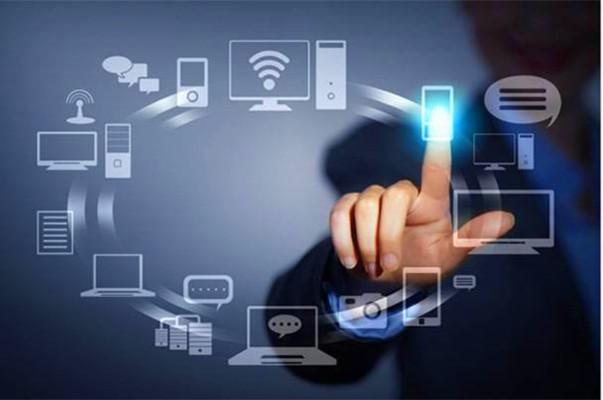 106短信平台公司