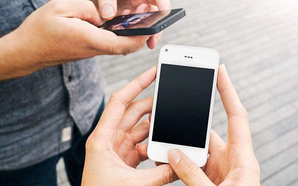 手机短信群发被拦截