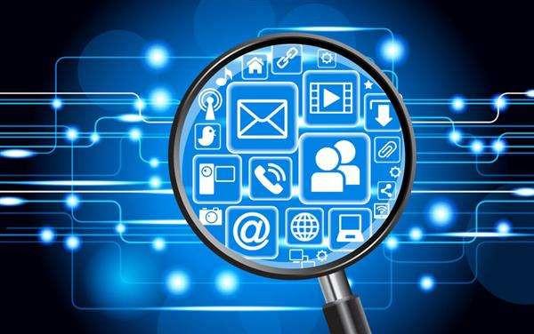 短信验证码接口选择方法