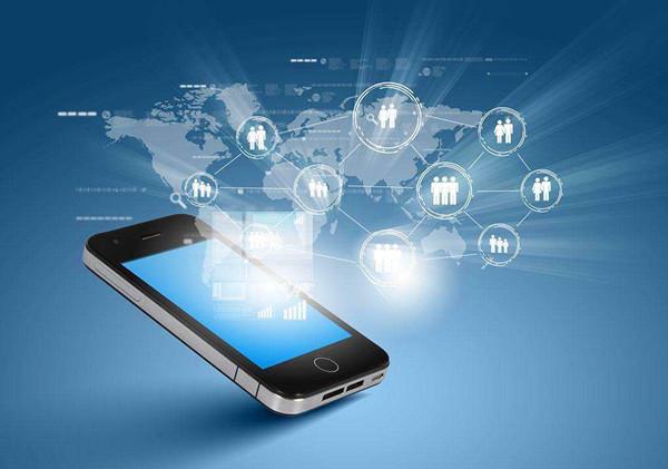 验证码短信平台