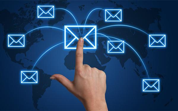 短信群发公司的分类