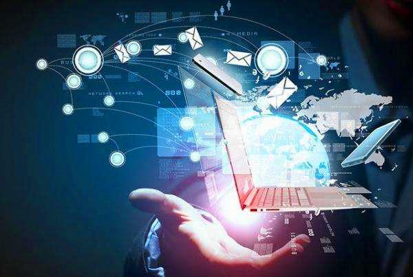 企业短信服务平台