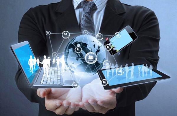 短信接口提供商选择