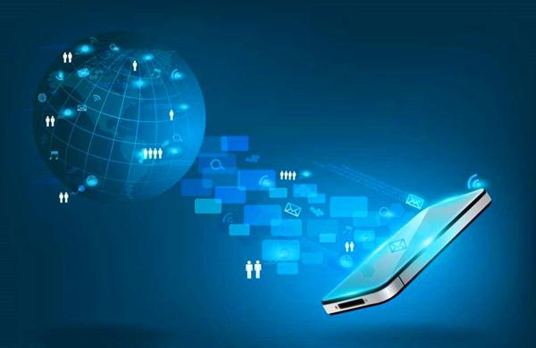 企业短信群发平台收费