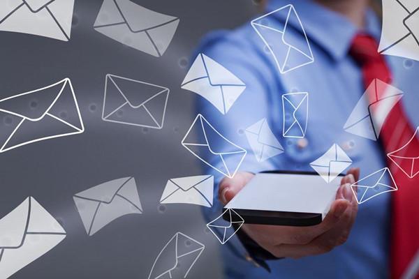 网络短信群发平台
