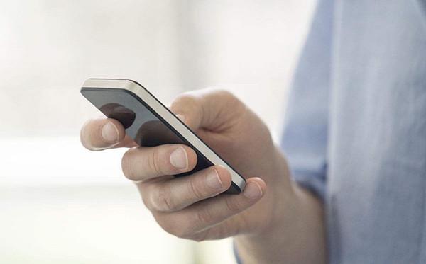 网络群发短信平台使用流程