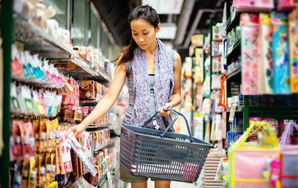 短信群发在商超门店的应用