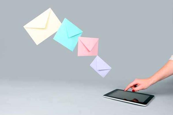 网贷短信群发平台