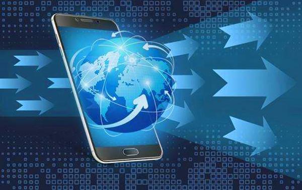 免费106短信平台