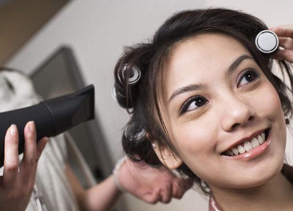 美容美发店短信群发解决方案