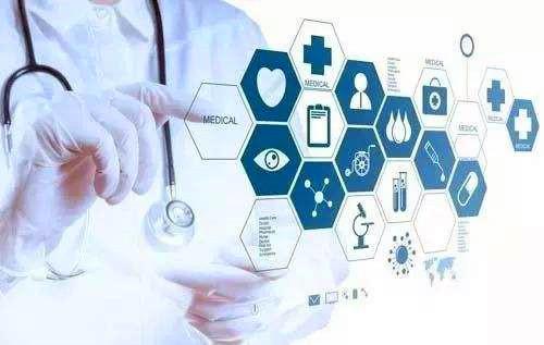 医院短信平台