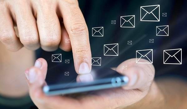 网上群发短信价格