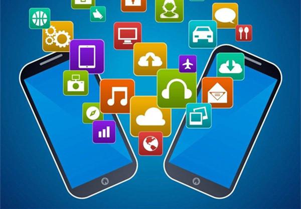 短信群發平臺